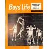 Cover Print of Boys Life, January 1951