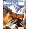 Boys Life Magazine, January 1954