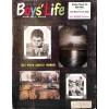 Boys Life, January 1955