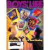 Boys Life, January 1996