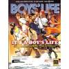 Boys Life, January 2001
