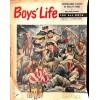 Boys Life, July 1950