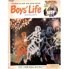 Boys Life, July 1953