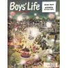 Cover Print of Boys Life, July 1962