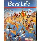 Boys Life, July 1963