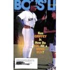 Boys Life, July 1996