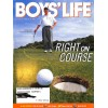 Boys Life, July 2000