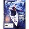 Boys Life, July 2002