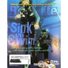 Boys Life, July 2007