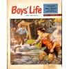 Boys Life, June 1952