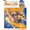 Cover Print of Boys Life, June 1953