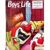 Boys Life, June 1955