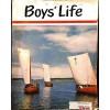 Boys Life, June 1963