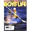 Boys Life, June 1996