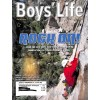 Cover Print of Boys Life, June 2003