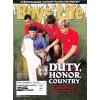 Boys Life, June 2004