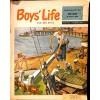 Boys Life, March 1952