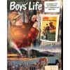 Boys Life, March 1954