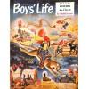 Boys Life, March 1955