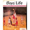 Cover Print of Boys Life, March 1963