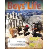 Cover Print of Boys Life, March 2013