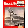 Cover Print of Boys Life, May 1950