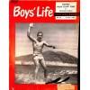 Boys Life, May 1950