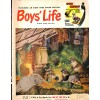 Cover Print of Boys Life, May 1953