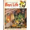 Boys Life, May 1953