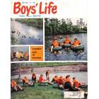 Boys Life, May 1962