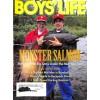 Boys Life, May 1997