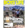 Cover Print of Boys Life, May 2000