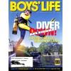 Boys Life, May 2001