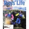 Boys Life, May 2002