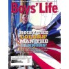 Cover Print of Boys Life, May 2004
