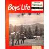 Boys Life, November 1950