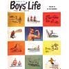 Boys Life, November 1962