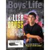 Boys Life, November 2005