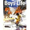 Boys Life, November 2006