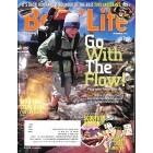 Cover Print of Boys Life Magazine, November 2012