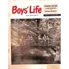 Boys Life, October 1951