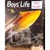 Boys Life, October 1953