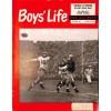 Cover Print of Boys Life, September 1950