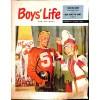 Boys Life, September 1951