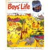 Boys Life, September 1953