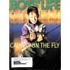 Cover Print of Boys Life, September 1996