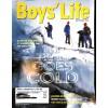 Boys Life, September 2003