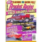 Bracket Racing USA, April 1994