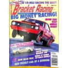 Bracket Racing USA, April 1995
