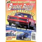 Bracket Racing USA, November 1994